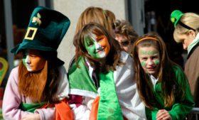 15 eventos para você curtir na Irlanda em março