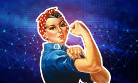 E-Dublincast – Ep. 03 – Desenvolvedoras na Irlanda: Women in Tech