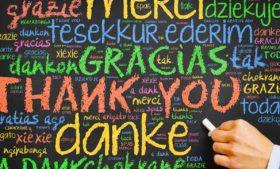 Precisamos aprender um novo idioma? – E-Dublincast (Ep. 5)