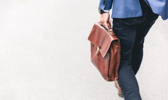 Guia: como conseguir visto de trabalho na Irlanda