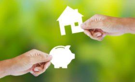 Aluguel na Irlanda: onde é mais barato?