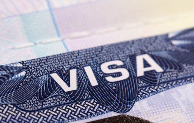 Portadores do stamp 3 elegíveis terão acesso ao mercado de trabalho Irlandês. Foto: Nomadsoul1 | Dreamstime