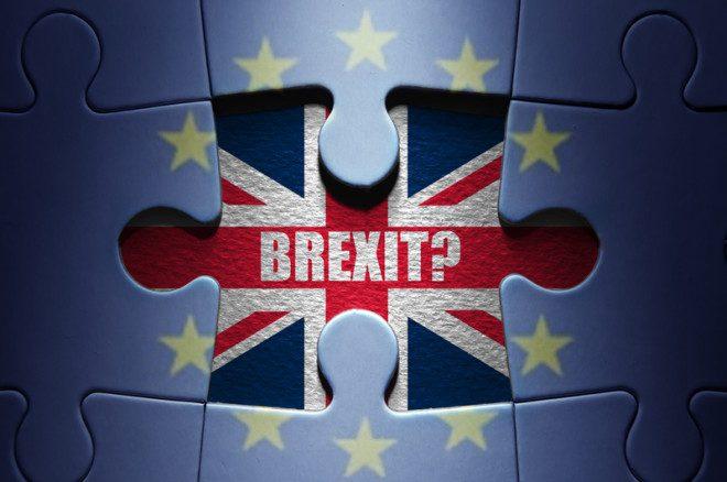 Saída do Reino Unido da UE pode acontecer em 29 de março. Foto: Charlieaja | Dreamstime