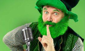 E-Dublincast – Ep. 07 – Gírias Irlandesas