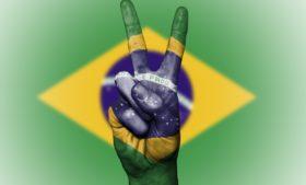 É verdade que só tem brasileiros na Irlanda?