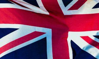 Brexit pode aumentar crise de acomodação na Irlanda