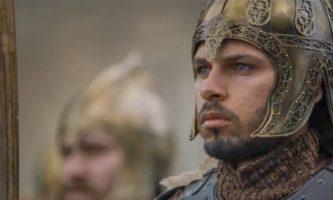 Brasileiros na Irlanda contam como foi atuar em Game of Thrones