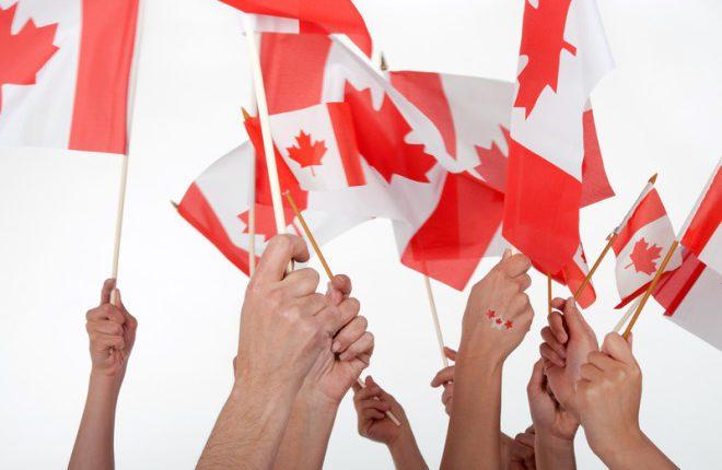 Profissional brasileiro, o Canadá está de portas abertas