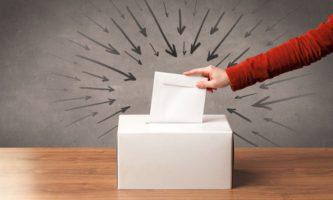 Fique por dentro das eleições irlandesas