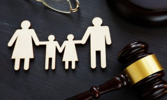 Irlanda define por referendo emenda constitucional sobre o divórcio