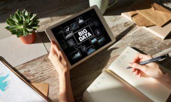 Análise de dados: como conseguir emprego na Irlanda?