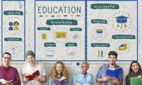 Springboard abre nove mil vagas para 285 cursos na Irlanda