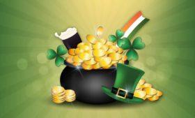 E-Dublincast – Ep. 17 – Curiosidades sobre a Irlanda