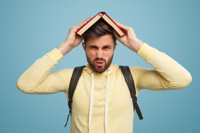 Será que ainda vale a pena estudar inglês na Irlanda? ©Maxim Lupascu|Dreamstime.com