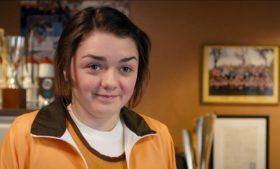 6 filmes irlandeses disponíveis na Netflix