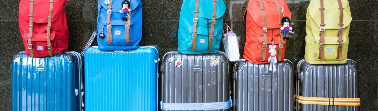 Diretor do aeroporto de Dublin critica governo por atraso no controle de passaportes