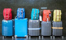 Cias low cost: quando a bagagem custa mais que a passagem