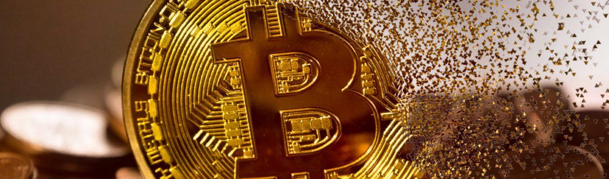 Empresa de criptomoeda em Dublin desaparece com milhões de euros