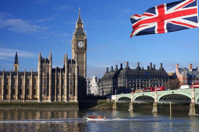 Londres é uma das cidades mais procuradas pelos brasileiros para fazer intercâmbio