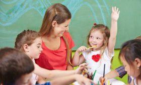 É possível fazer intercâmbio com criança na Irlanda?