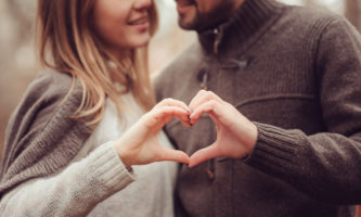 5 dicas para você comemorar o Dia dos Namorados em Dublin