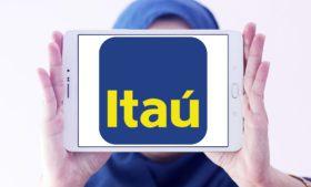 Itaú inicia venda de euro e dólar via app