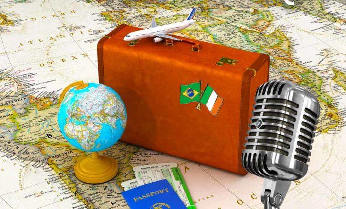 Vida de Ex-Intercambista – E-Dublincast (Ep. 20)