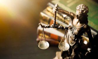 E-Dublincast – Ep. 21 – Advogadas na Irlanda