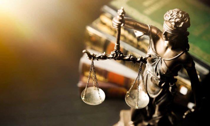 Advogadas na Irlanda – E-Dublincast (Ep. 21)