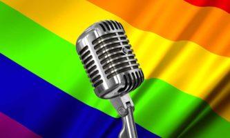 E-Dublincast – Ep. 23 – Como é ser LGBT na Irlanda
