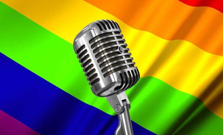 Como é ser LGBT na Irlanda – E-Dublincast (Ep. 23)