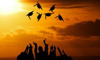 Universidade em Kildare oferece bolsas de estudo para mestrado