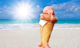 Europa pode ser atingida por forte calor de até 45 graus