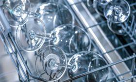 União Europeia cria normas para eletrodomésticos duráveis