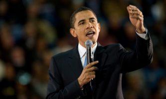 6 experiências de viagens por Barack Obama