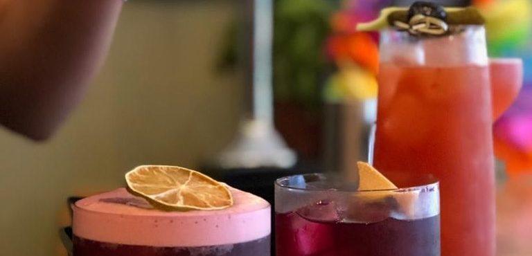 Dublin abre seu primeiro pub sem álcool