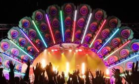 Conheça 4 artistas que estarão no Festival Knockanstockan no fim de semana