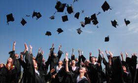 Já pensou em investir num curso superior na Irlanda?