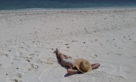 Conheça seis praias nudistas na Irlanda
