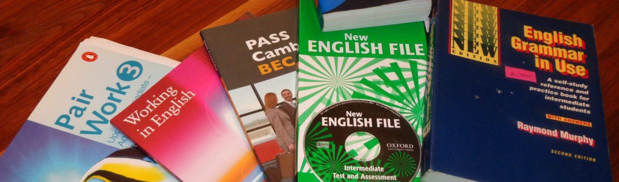 Fundo auxilia alunos em caso de falência de escolas de inglês na Irlanda