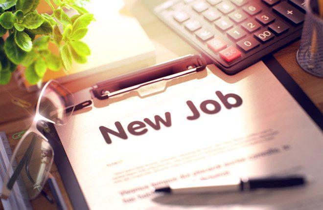 Quer trabalhar na Irlanda? Aposte nas certificações