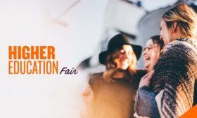 Higher Education Fair:para quem quer entrar em uma universidade na Irlanda
