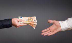 Quanto custa e como pagar por um intercâmbio