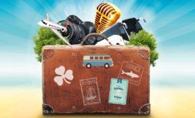 E-Dublincast – Ep. 27 – Viagens Sustentáveis