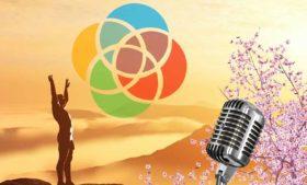 Ikigai e o seu propósito de vida – E-Dublincast (Ep. 28)