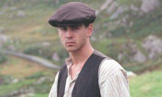 10 séries irlandesas para assistir de graça na RTÉ