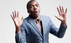 Vodafone Comedy Festival reúne comediantes em Dublin