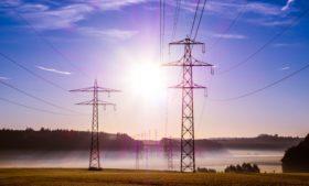 Empresa de energia cria 200 postos de trabalho na Irlanda
