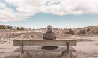 Mulher mais velha da Irlanda morre aos 108 anos