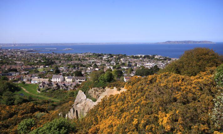 10 curiosidades sobre o condado de Dublin